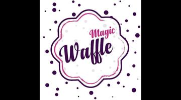 Magic Waffle SRL