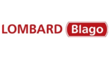 Lombard BLAGO