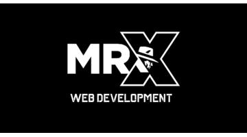 MR-X DEVELOPMENT