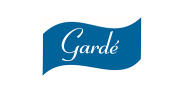 Gardé Ambulanter Pflegedienst GmbH