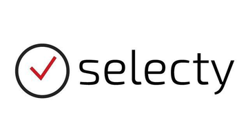 SRL Selecty