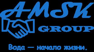 AMSK GROUP