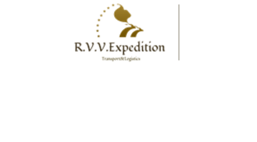 RVV.EXPEDITION