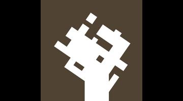 Sanova Grup SRL