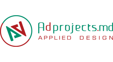 AD Projects SRL