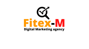 Fitex-M Digital Marketing agency
