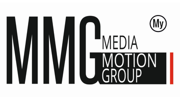 MMG My Media Motion Group