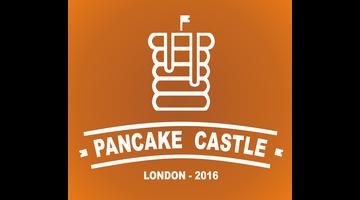Pancake Castle SRL
