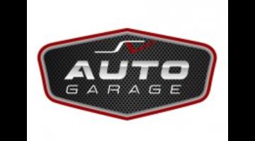 SV Auto Garage