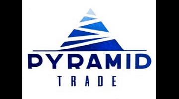 Pyramid trade