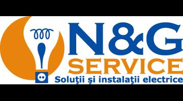 N&G Service
