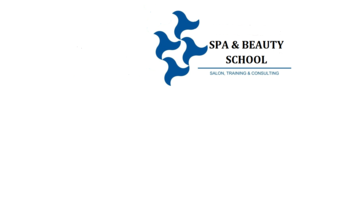 SPA & Beauty School СПА Школа Кишинев
