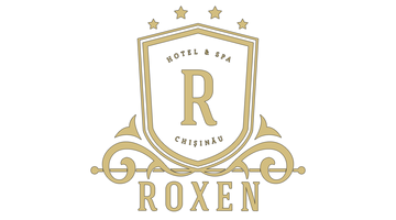 Roxen Hotel and Spa
