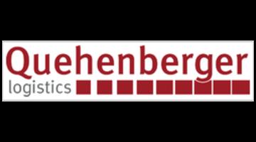 """ICS """"Quehenberger Logistics MDV"""" SRL"""