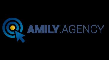 Amily Agency