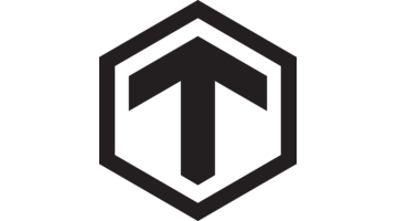 Terranet SRL