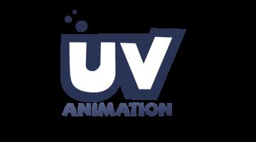 UV Animation