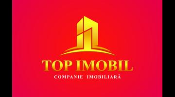 Top Imobil