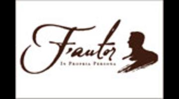 Producator de vinuri Fautor SRL