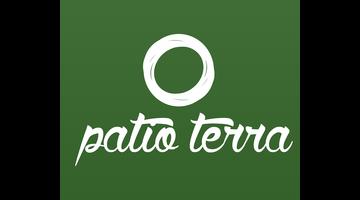 PATIO TERRA