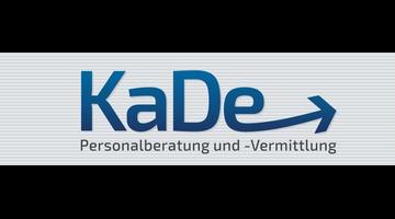 rabotagermania-KaDe