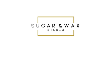 Sugar & Wax Studio