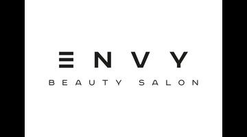 Envy Beauty Salon