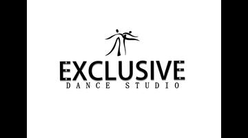Exclusive Dance Studio
