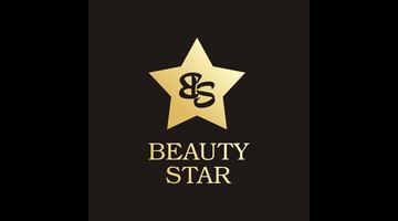"Salon de frumusete ""Beauty Star"""