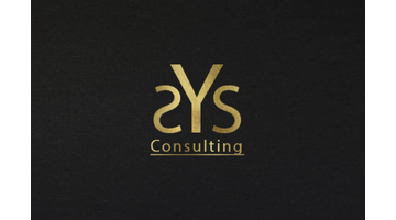 SYS Consulting
