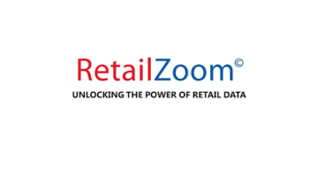 ICS RetailZoom Marketing Research