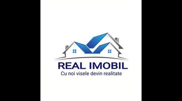 Real Imobil