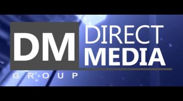 DirectMedia.md