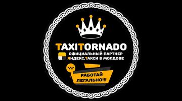 TAXI TORNADO