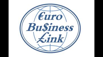 EURO-LINK