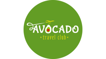 Avocado Travel Club
