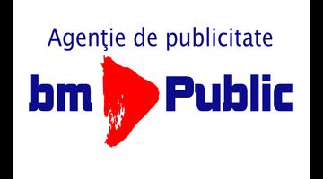 BM Public