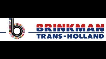 Brinkman Trans-Holland