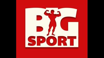 Big Sport