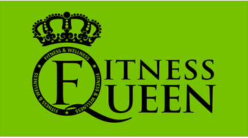 SRL Queen Fitness