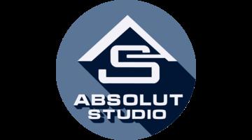 Absolut Studio S.R.L.