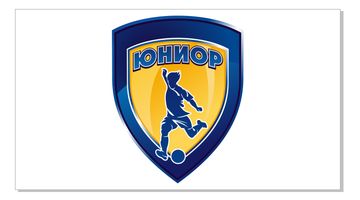 Футбольная школа «Юниор» Кишинев
