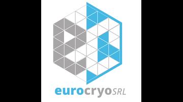 Eurocryo