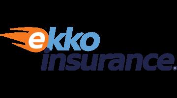 Ekko Insurance