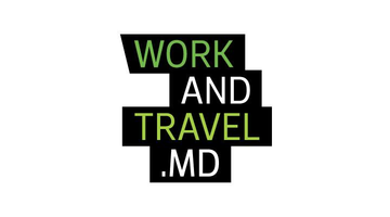 Work Travel Company