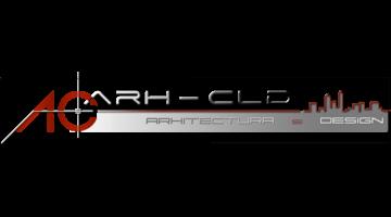ARH - CLD