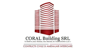 SRL CORAL Building