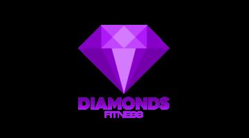 Diamonds Fitness Center