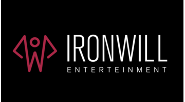 IronWill