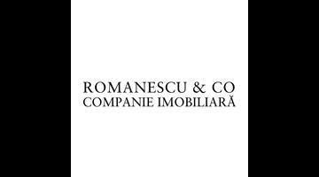 Romanescu&Co